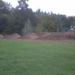 Dirtpark Dettenhausen