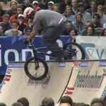BMX Worlds 2002