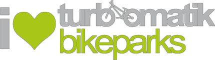 Turbomatik – Deine Bikepark Bau Profis!  Pumptracks, Flowtrails, Dirtjumps , Freeride-, Downhill- & Northshore Trails & Skateparks bauen! MTB- Trailbau, Trail Shape, Trailconstruction, Mountainbike- Wegenetze!