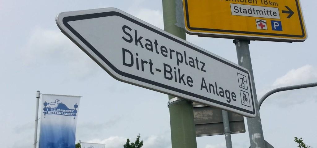skatepark_dirtbike_bikepark