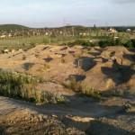 Dirtpark Hamm