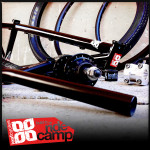leafcycles camp turbomatik