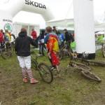 Bikepark Willingen Bikefestival 04
