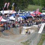 Dirtmasters Festival 2007 01
