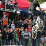 Dirtmasters Festival 2007 04
