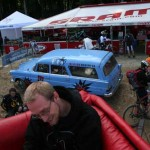 Dirtmasters Festival 2007 08