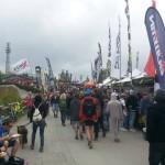 Dirtmasters Festival Winterberg 17