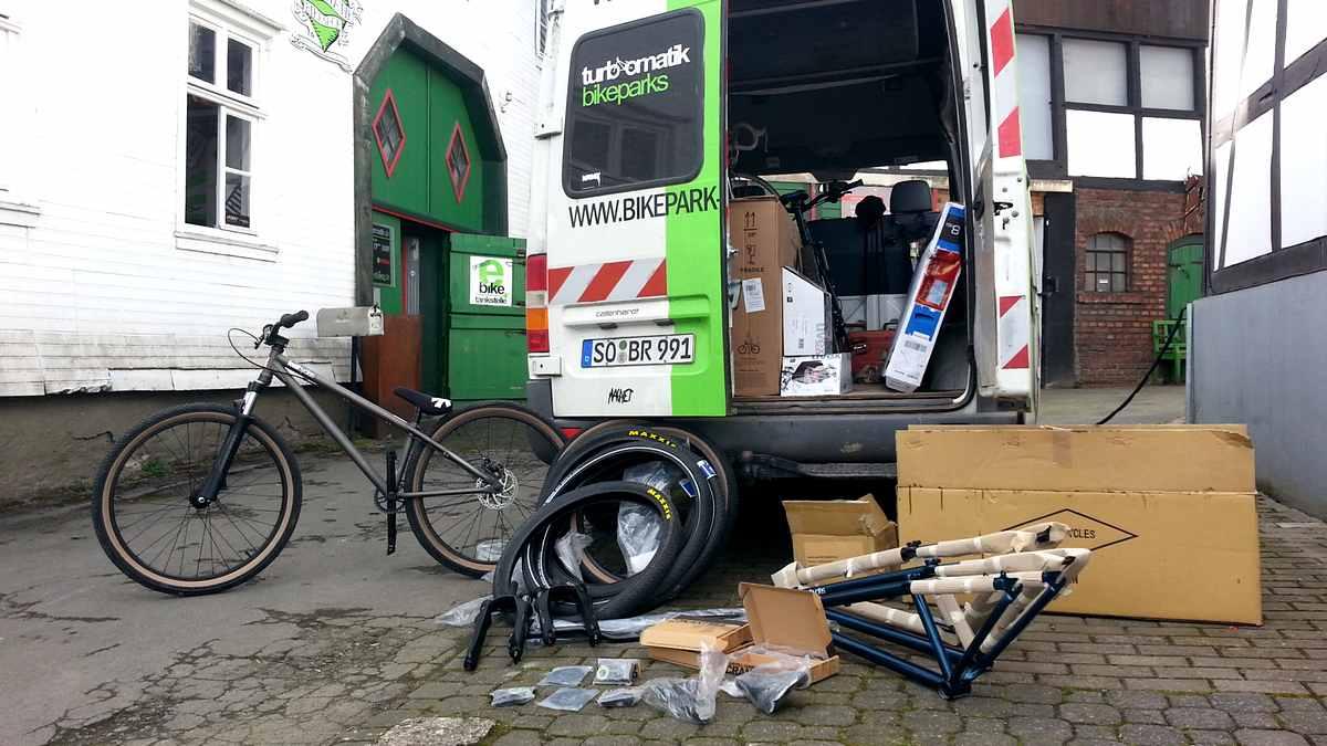 leafcycles_team_sponsor_turbomatik_bikeparks