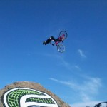 Red Bull Bergline Dirtmasters 05