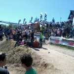 Red Bull Bergline Dirtmasters 06