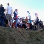 Red Bull Bergline Dirtmasters 11