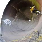 Turbomatik Timmi Bmx Dirt Downhill 03