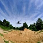 Turbomatik Timmi Bmx Dirt Downhill 04