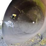 Turbomatik Timmi Bmx Dirt Downhill 07