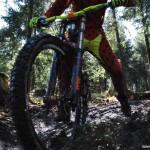Warsteiner Bikepark Turbomatik Team 03