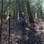 Warsteiner Bikepark Turbomatik Team 04