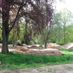 Pumptrack Bikepark Trailpark Plettenberg 16
