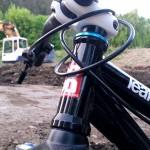 Pumptrack Bikepark Trailpark Plettenberg 30