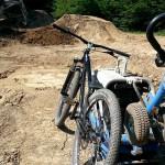 Pumptrack Bikepark Trailpark Plettenberg 35