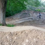 Pumptrack Bikepark Trailpark Plettenberg 36