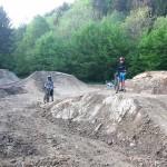 Pumptrack Bikepark Trailpark Plettenberg 38