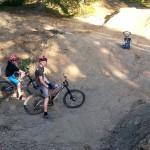 Pumptrack Bikepark Trailpark Plettenberg 39