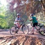 Pumptrack Bikepark Trailpark Plettenberg 40