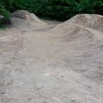 Pumptrack Bikepark Trailpark Plettenberg 43
