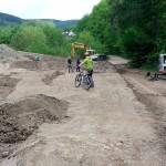 Pumptrack Bikepark Trailpark Plettenberg 51