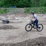 Pumptrack Bikepark Trailpark Plettenberg 55