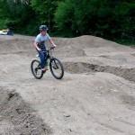 Pumptrack Bikepark Trailpark Plettenberg 56