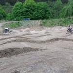 Pumptrack Bikepark Trailpark Plettenberg 63