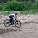 Pumptrack Bikepark Trailpark Plettenberg 64