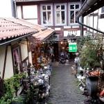 Alsfeld Fachwerkhaus 05