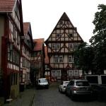 Alsfeld Fachwerkhaus 07