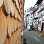 Alsfeld Fachwerkhaus 11