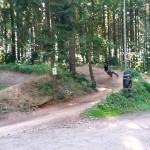 Bikepark Beerfelden 06