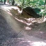 Bikepark Beerfelden 15