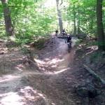 Bikepark Beerfelden 16