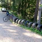 Bikepark Beerfelden 45