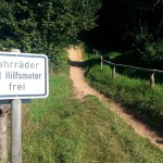 Bikepark Beerfelden 48