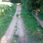 Bikepark Beerfelden 49