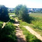Bikepark Beerfelden 50
