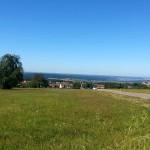 Bikepark Schwarzwald Freeride Turbomatik 02