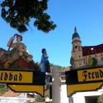 Bikepark Schwarzwald Freeride Turbomatik 06