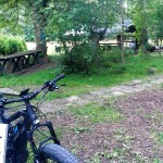 Bikepark Schwarzwald Freeride Turbomatik 34