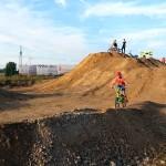 Bikepark Warburg Slopestyle Trails 29