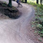 Bikepark Willingen Freeride Pumptrack Flowline 40