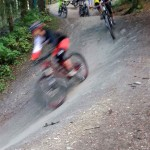 Bikepark Willingen Freeride Pumptrack Flowline 42