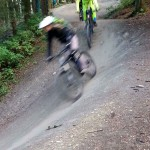 Bikepark Willingen Freeride Pumptrack Flowline 43